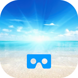 Cover art Relaxation VR: Rest & Meditate