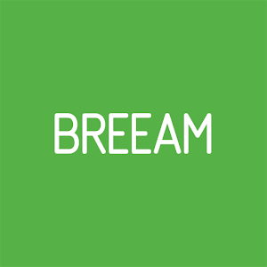 UK BREEAM Finder Tool