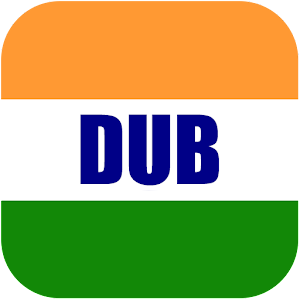 Videos for Dubsmash India