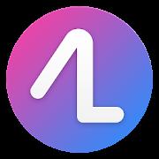 Action Launcher  - ZTQ7NrvIYKQrEt8xzOGY7xMGD0izGzryrl xkwHJ4AovamxNoHWDMJhJg8 VX46cCHQ s180 - Top 25 Best Android Launchers 2019