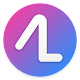 Action Launcher: Pixel Edition APK