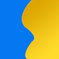 Free Canary Wall APK for Windows 8