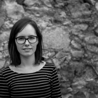 Anna Mallol - Arquitecta