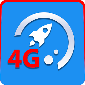 4G Internet Booster -Save Data