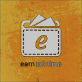 Earn Recharge (Free Talktime)