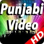 New Punjabi Video Songs (HD) Icon