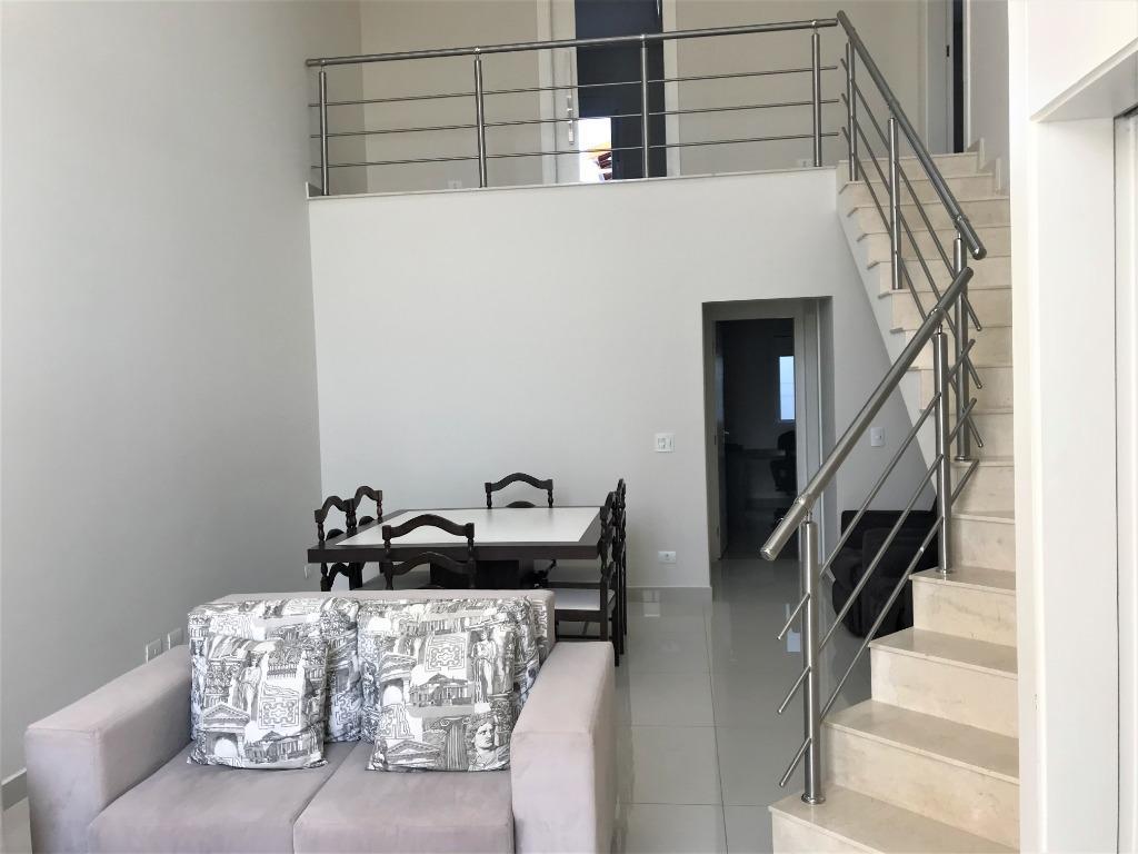 Casa com quartos para Alugar, 0 m²