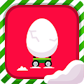 Free Egg Car - Don't Drop the Egg! APK for Windows 8