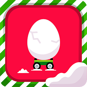 Egg Car - Don't Drop the Egg! For PC / Windows 7/8/10 / Mac – Free Download