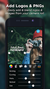 PicLab Studio- screenshot thumbnail