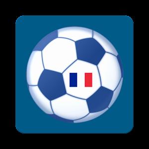 Ligue 1 For PC (Windows & MAC)