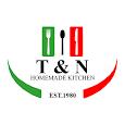 T&N Kitchen