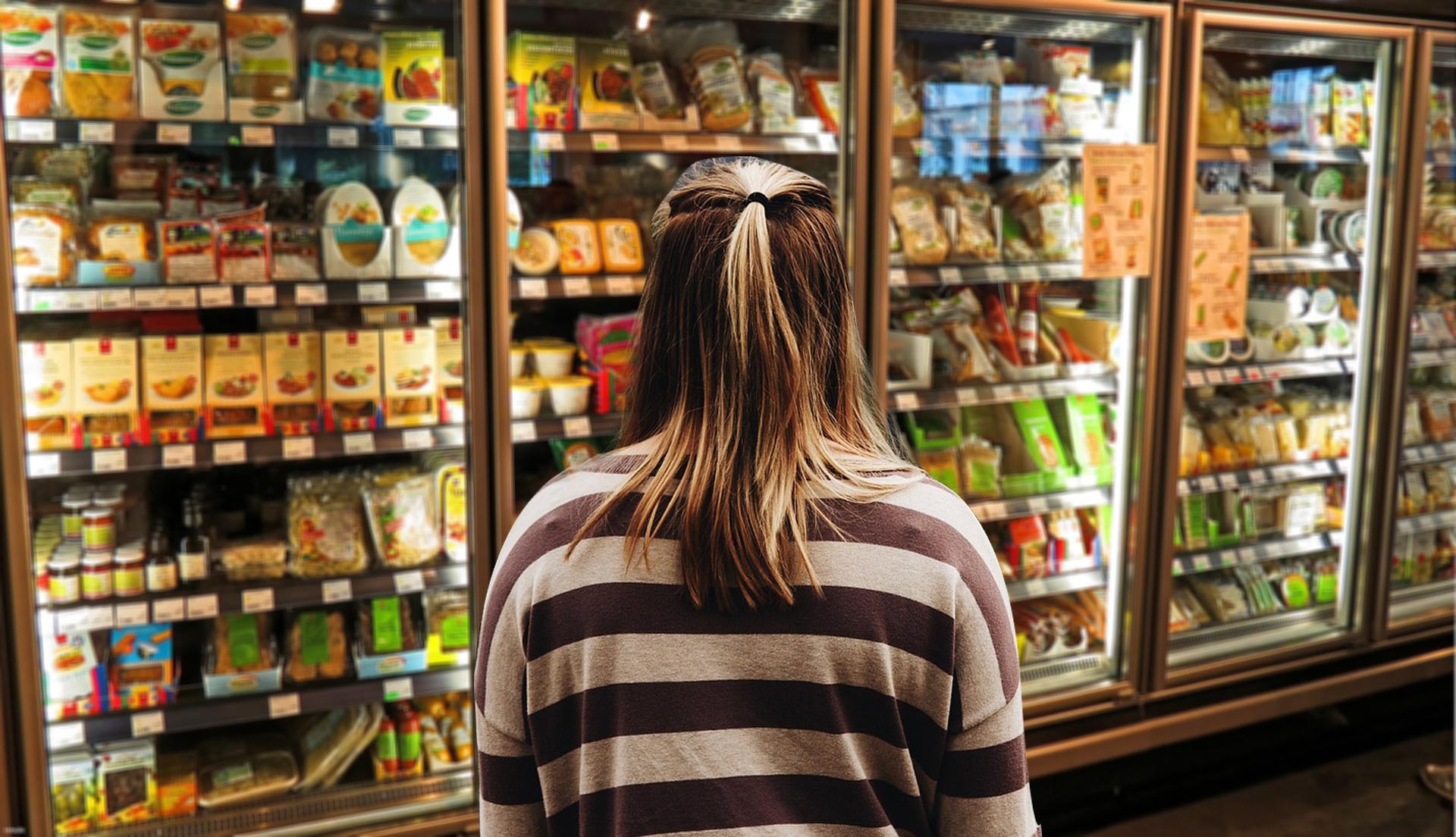 Consumo consciente: conheça a nova face do consumidor brasileiro