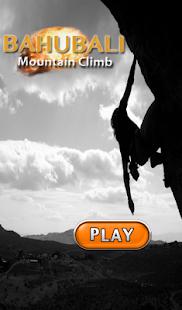 Game Bahubali 2 Mountain Climb APK for Windows Phone