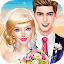 Download Android Game Seaside Wedding Salon Girl SPA for Samsung