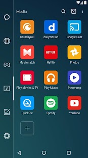 Slt Miui   Widget  &  Icon Pack   Android Apps On Google Play