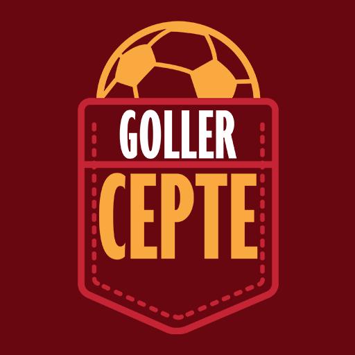GollerCepte 1905 (app)