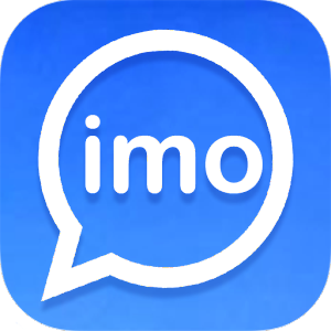 Download Free imo video call & chat Tips For PC Windows and Mac