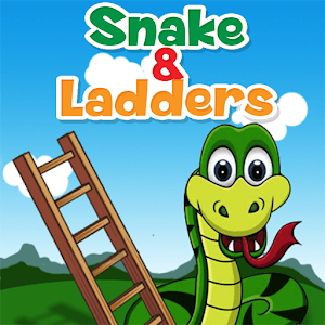 Download Snakes And Ladders Game For PC Windows and Mac
