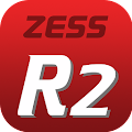 ZESS R2 APK for Ubuntu