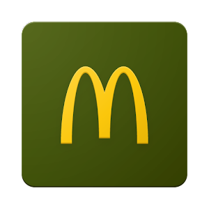 mcdonalds gutscheine app windows phone
