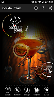 Cocktail Team® for pc