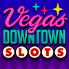 Old Slots-Downtown Vegas Slots
