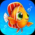 Fish World APK baixar