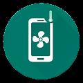 App Phone cooler-Cooling Master APK for Windows Phone