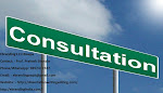 The Magnificent Agency Consultation Services in Ahmedabad from eBranding India