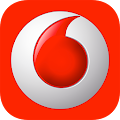 My Vodafone Cameroon APK for Ubuntu