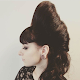 hairdressers soho