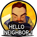 Hey! Hello Neighbor Games Tips APK for Bluestacks