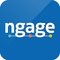 App Nokia Mobile NGAGE apk for kindle fire