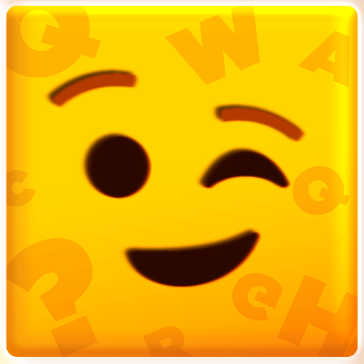 Words to Emojis – Fun Emoji Guessing Quiz Game (game)