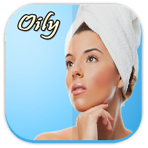 Download Tips For Oily Skin For PC Windows and Mac