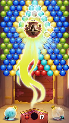 Bubble Castle screenshot 5