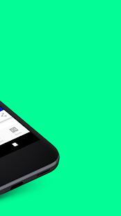 App Bleacher Report: sports news, scores, & highlights APK for Windows Phone
