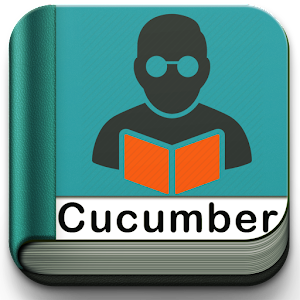 Download Learn Cucumber Offline For PC Windows and Mac