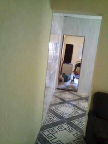 Casa 1 Dorm, Vila Sítio dos Morros, Guarulhos (CA0844) - Foto 8