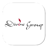 Download Divine Group APK on PC