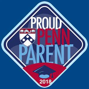 2018 Penn Commencement App For PC / Windows 7/8/10 / Mac – Free Download