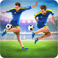 SkillTwins Football Game For PC (Windows And Mac)