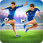 Download Android Game SkillTwins Football Game for Samsung