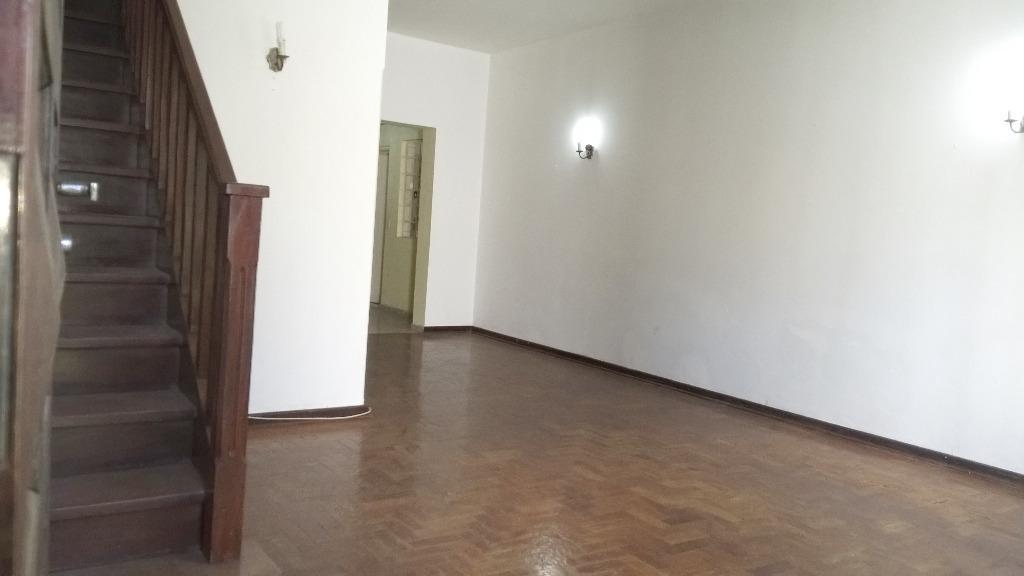 Casa 3 Dorm, Granja Julieta, São Paulo (SO1410) - Foto 5