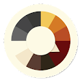 Free Saturate - Free Icon Pack APK for Windows 8