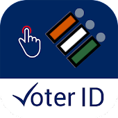 Voter ID Card APK for Lenovo