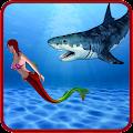 Free Download Sea Adventure 2016 APK for Blackberry