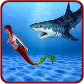 Download Android Game Sea Adventure 2016 for Samsung