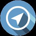 App Voice Navigator APK for Windows Phone
